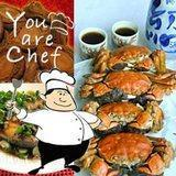 You are Chef
