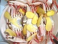 b2ap3_thumbnail_crab-stemed.jpg