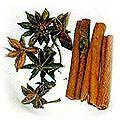 food-cinnamon-star.jpg (19082 bytes)