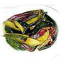 food-eel-finless.jpg (19377 bytes)