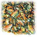 food-mussel-dried.jpg (10114 bytes)