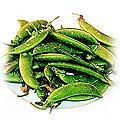 food-peas-sugar.jpg (19686 bytes)