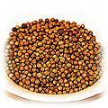 food-pepper-white.jpg (22997 bytes)