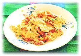 food-tt-20000117a01.jpg (24310 bytes)