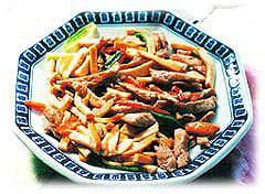 food-tt-20000119e01.jpg (12334 bytes)