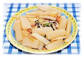 food-tt-20000128a01.jpg (27422 bytes)