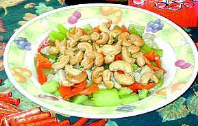 food-tt-20000208d01.jpg (30776 bytes)